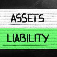 Assets Liability Concept