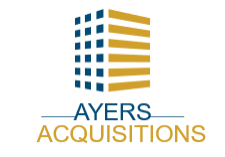 Ayers Acquisitions